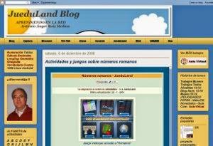 http://jueduco.blogspot.com.es/2008/12/actividades-y-juegos-sobre-nmeros_7533.html