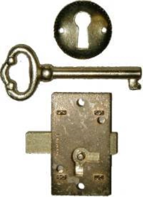 antique furniture parts trunk locks antique furniture restoration parts hardware. Black Bedroom Furniture Sets. Home Design Ideas