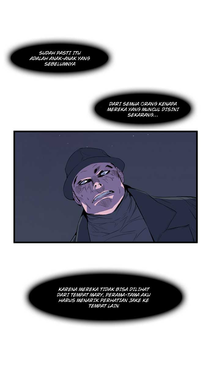 Komik noblesse 065 66 Indonesia noblesse 065 Terbaru 12|Baca Manga Komik Indonesia|