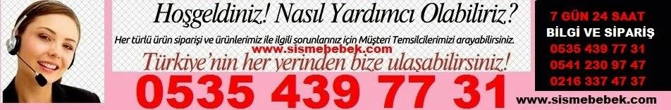 AĞRI ŞİŞME BEBEK SATIŞ MAĞAZASI 0535 439 77 31