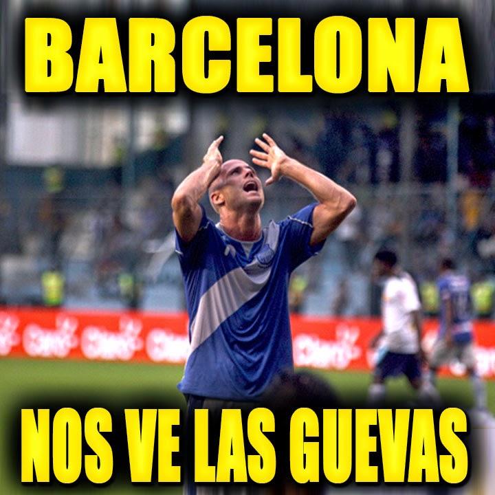Barcelona Ecuador Memes Memes Emelec Barcelona