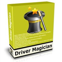 Driver Magician 3.8 Full Version Crack Download-iGAWAR