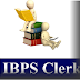Test For Clerk :: Practice Model Paper For IBPS Clerk Mains