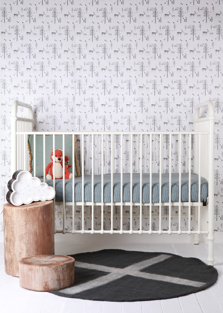 http://www.lovemae.com.au/shop/wall-paper/wall-paper-sleeping-in-the-woods.html