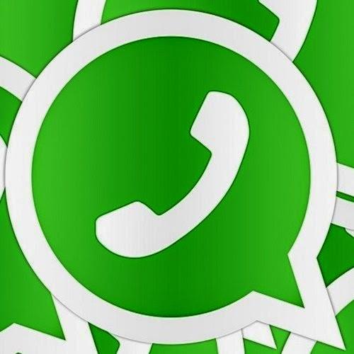 WhatsAppy Web, WhatsAppy, software, mensageiro instantâneo, internet, malware, segurança virtual, cibersegurança, versão para PC do WhatsApp, Kaspersky Lab, Kaspersky, aplicativos de troca de mensagens, trojans bancários, cibercriminosos