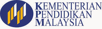 Job vacancies at Ministry Of Education Malaysia MOE 16 July 2014
