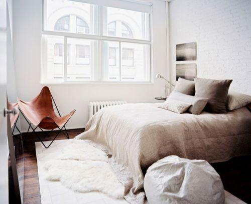 sneak peek 2 new ideas inspiraci n camas sin respaldo. Black Bedroom Furniture Sets. Home Design Ideas