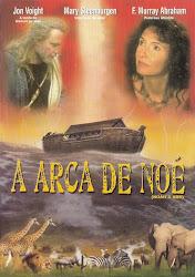 Baixe imagem de A Arca De Noé (Dual Audio) sem Torrent