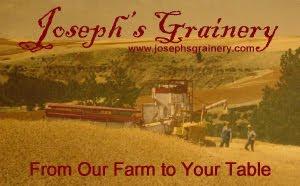 Joseph's Grainery