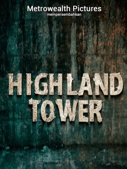 Highland Tower Full Movie Watch Online Download