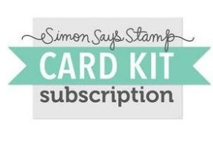 SSS CARD KIT