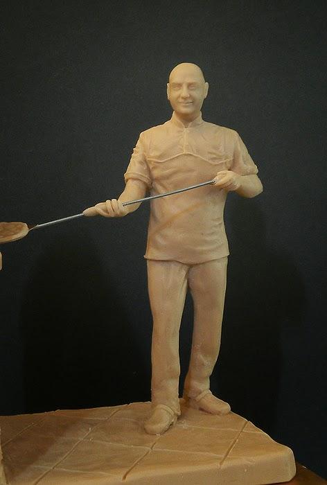 action figure action figures da colorare personalizzate realistiche orme magiche