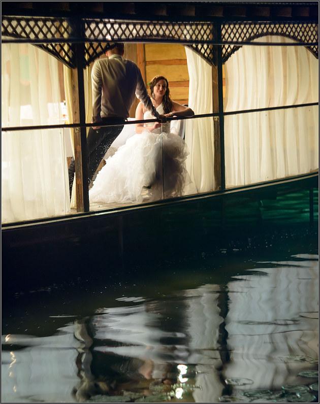vestuvės sodyboje žirnelis panevėžyje