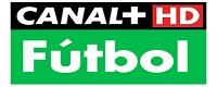 ver canal PLUS FUTBOL HD ONLINE GRATIS EN VIVO LAS 24H POR INTERNET