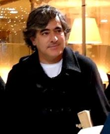 João Carlos Soares