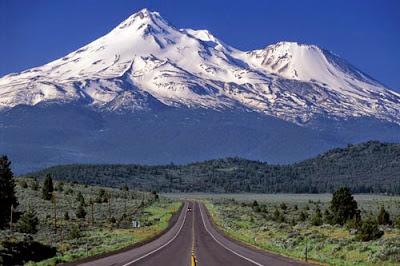 Gunung-Tertinggi-di-Dunia