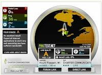 Cara Mengecek Ping Internet ke Server Stabil atau Tidak