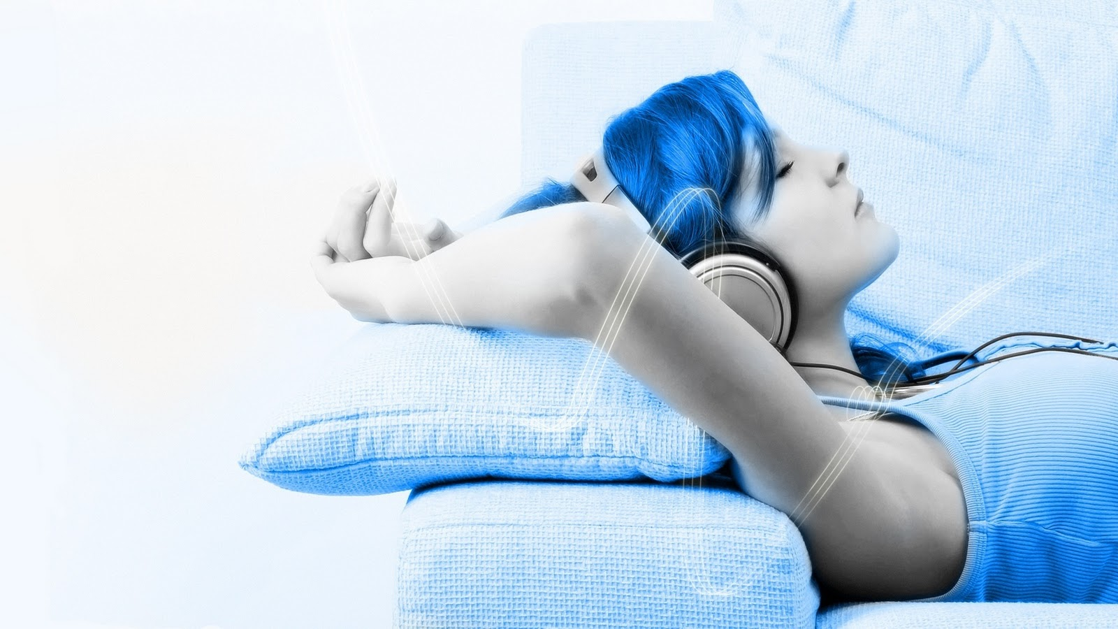 http://4.bp.blogspot.com/-G0e75hPj0VI/UC45rkBuu3I/AAAAAAAABug/KPcyInyT0SQ/s1600/Cute-Girl-Blue-Hair-Headphone-Abstract-HD-Wallpaper-FreeHDWall.Blogspot.Com_.jpg