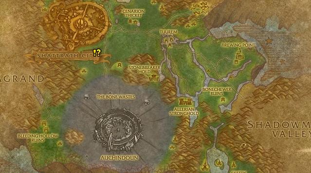 how to get rep with arathi basin