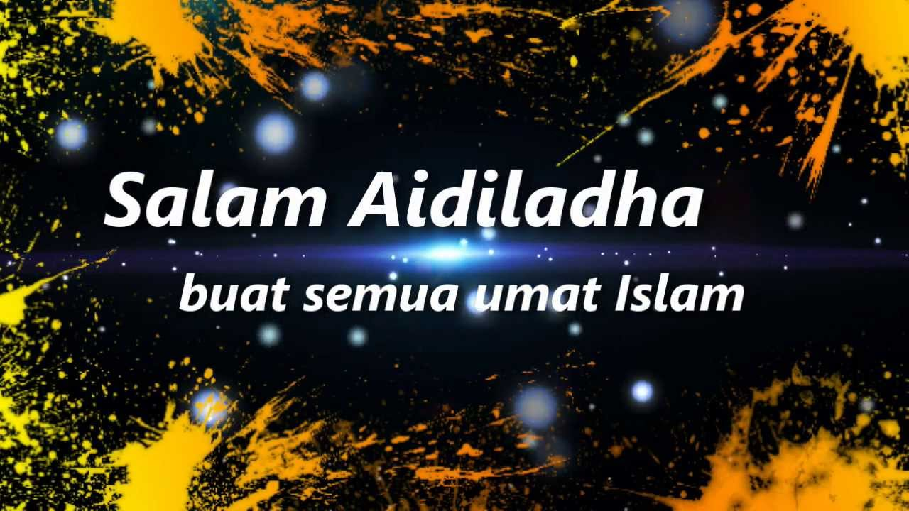 Salam aidiladha 2015 hd wallpapers images free download online also visit ramadan mubarak 2015 greeting quotes and wishes kristyandbryce Images