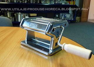 Masina de Taitei, Masina Taitei,  Masina Paste, Masina pentru Taitei, Masina pentru Paste Produs Profesional Horeca, Pret, www.amenajarihoreca.ro