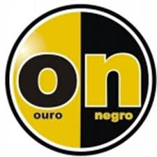 RÁDIO OURO NEGRO