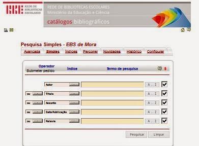 http://catalogos.rbe.mec.pt/bibliopac/bin/wxis.exe/bibliopac/?IsisScript=bibliopac/bin/bibliopac.xic&db=DB707735&lang=P&start=cfg2-drea