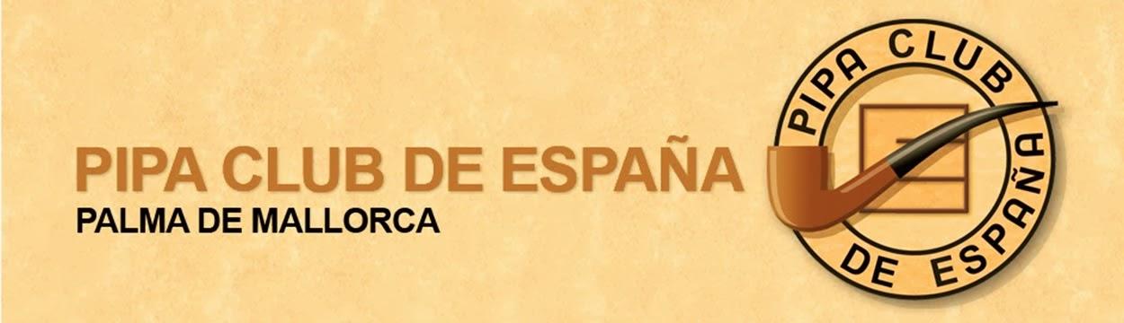 Pipa Club de España