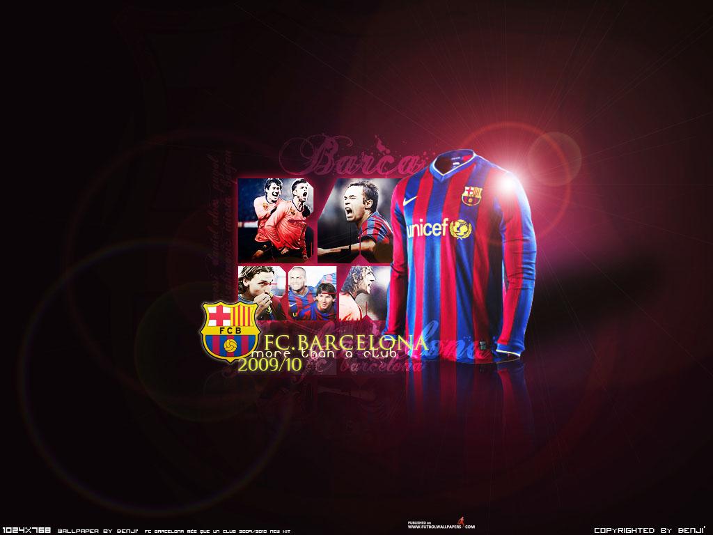 http://4.bp.blogspot.com/-G0lnz3LFIQg/T8snEXI_B8I/AAAAAAAACMc/ve5UJotNMIY/s1600/Barcelona+Wallpaper+5.jpg