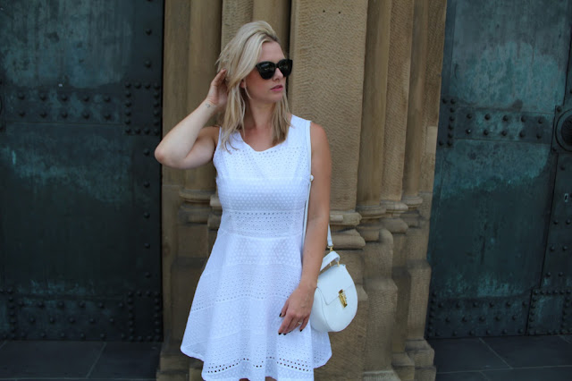 the-white-dress-k-fashion-clothing-2