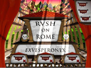 rush on rome final mediafire download