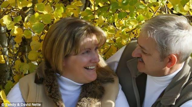 woman-talk-to-husband