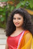Vishnu Priya glamorous stills-thumbnail-9