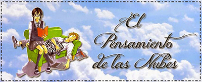 http://epdln.blogspot.com.es/