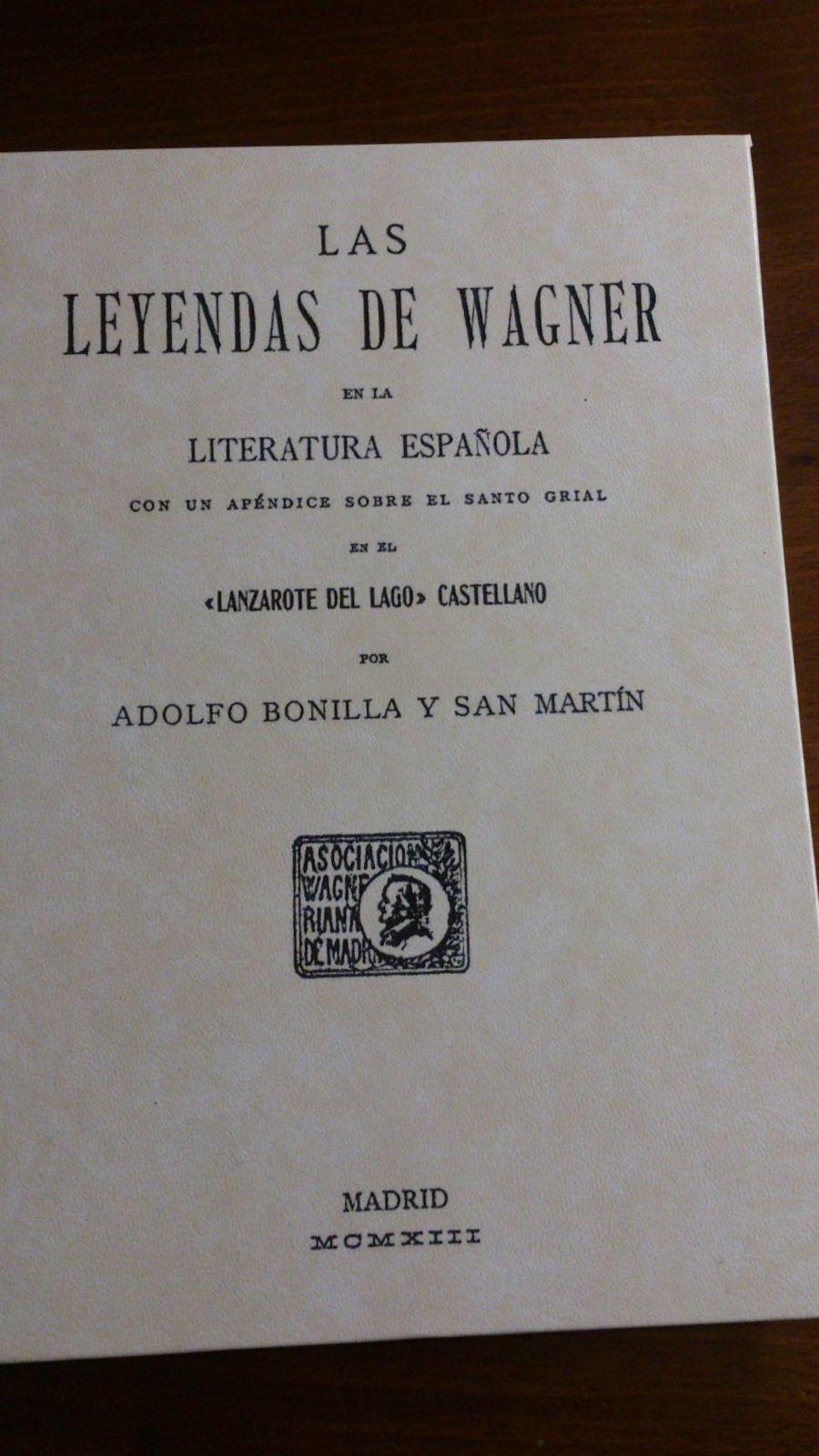Libro reeditado pola AWG e ed. Órbigo