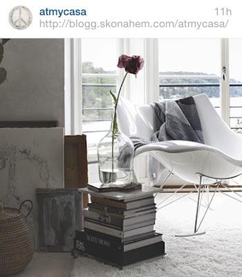 imágenes de espacios bonitos, simplemente
