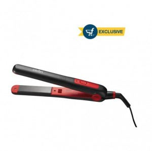 Buy Citron Hair Straightener HS001 for Rs.599
