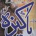 Pakeezah Digest July 2014