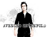 #6 Avenged Sevenfold Wallpaper