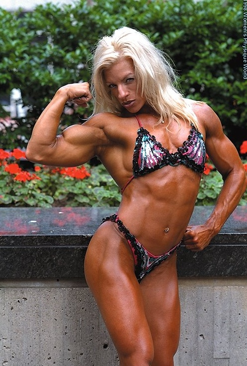 genezameds steroids