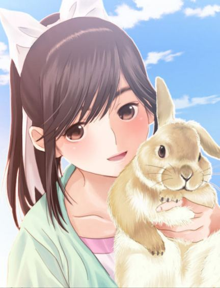 http://4.bp.blogspot.com/-G0tUikneo5E/T388uzO7fMI/AAAAAAAABzA/RMu4WGsB0Jw/s1600/happy-easter-anime%5B1%5D.jpg