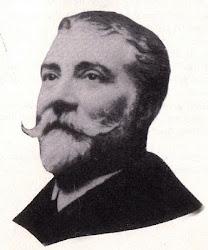 Sir Francis Bowdin