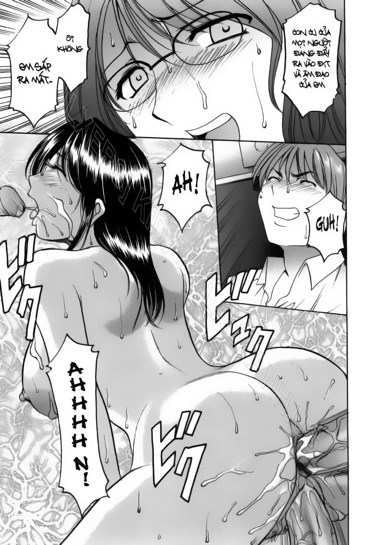Hình ảnh hentailxers.blogspot.com101 in Truyện tranh sex cô giáo nứng lồn
