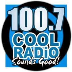 DXDD FM 100.7