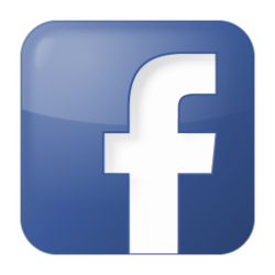 Facebook AMAZiNK