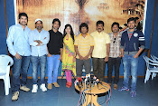 Cut Chesthe Movie Press Meet Photos-thumbnail-2