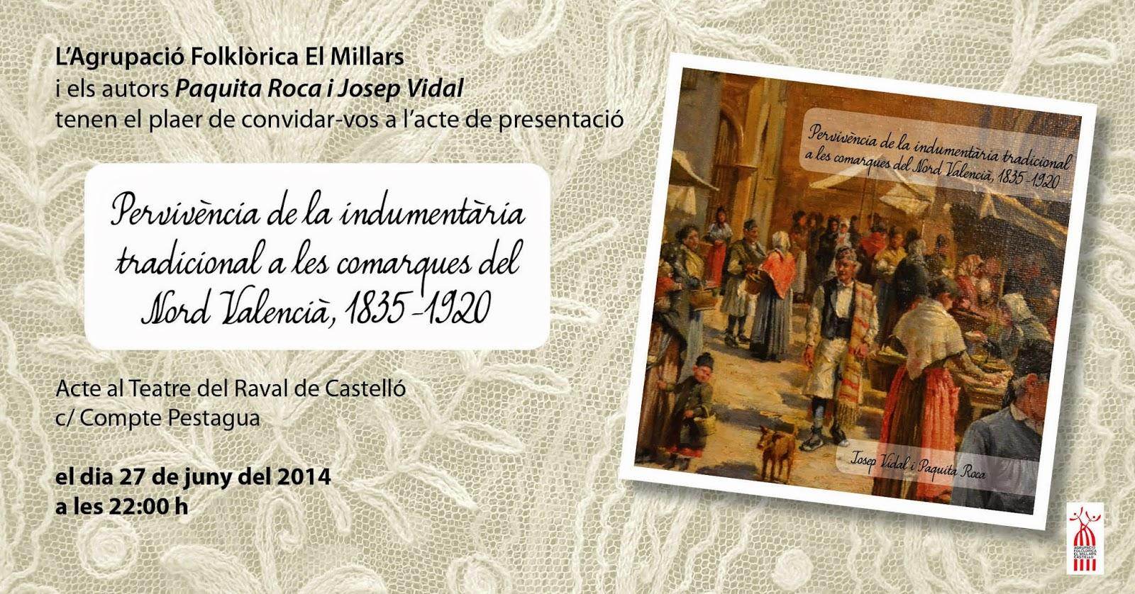 http://www.argot.es/perviv%C3%A8ncia-de-la-indument%C3%A0ria-tradicional-a-les-comarques-del-nord-valenci%C3%A0-1835-1920-venta-30062014-2