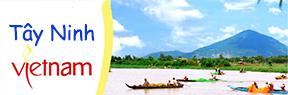 Đặc Sản Tây Ninh - Hương Vị Đặc Trưng Khó Quên