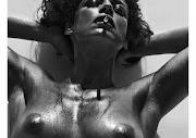 Além do mais, já falei sobre Sonia Braga aqui.