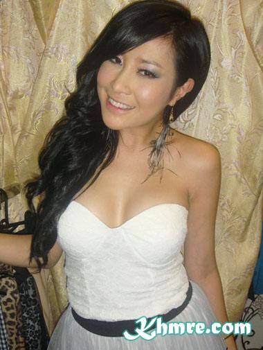 girl-fucks-cambodian-girls-movie-college